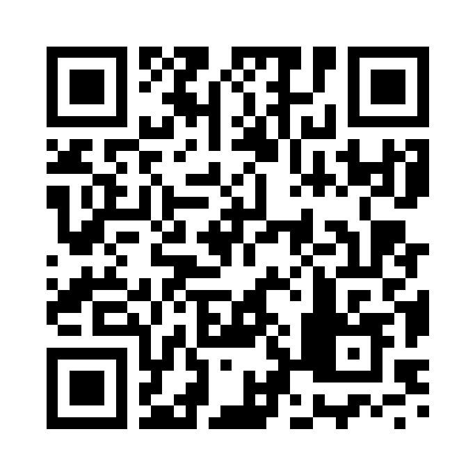 カーガアプリ