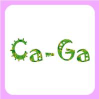 カーガ アプリ